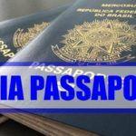 2-via-passaporte-150x150