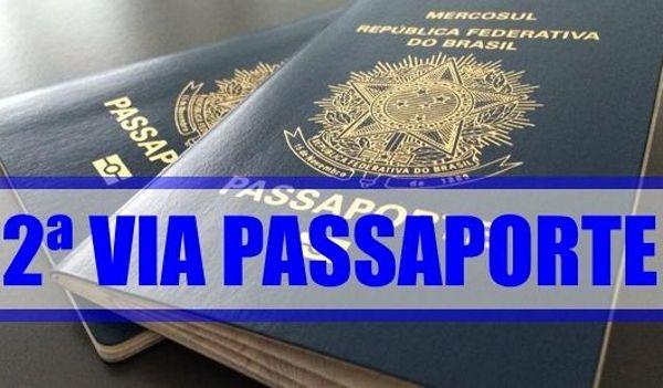 2-via-passaporte