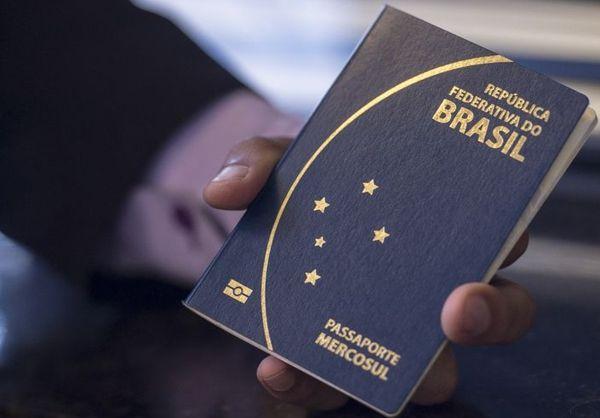 agendamento-emissao-de-passaporte