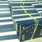 agendar-atendimento-passaporte-150x150