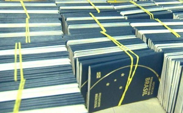 agendar-atendimento-passaporte