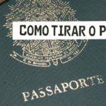 como-tirar-passaporte-150x150