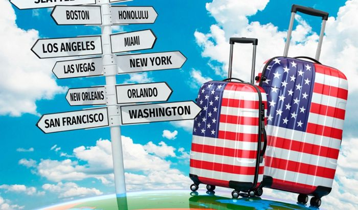 como-tirar-visto-americano