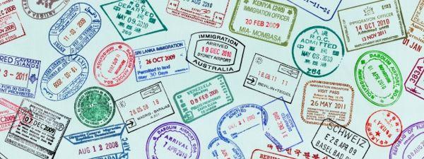 documentacao-emissao-passaporte