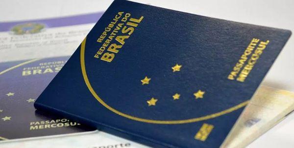 documentos-para-passaporte