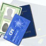 documentos-para-tirar-passaporte-150x150