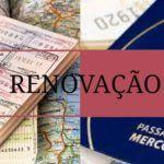 documentos-taxa-renovar-passaporte-vencido-150x150