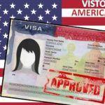 emissao-visto-viajar-estados-unidos-150x150