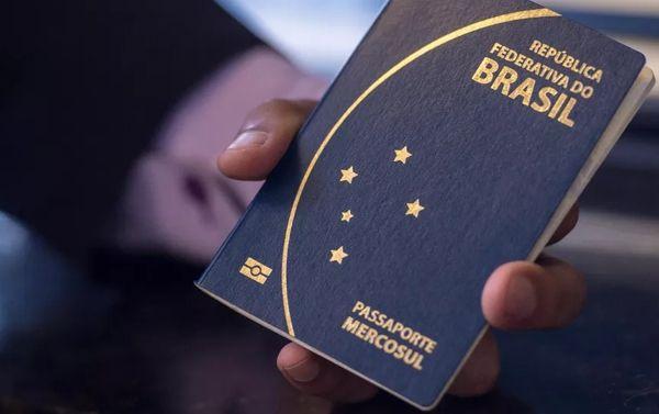 passaporte-agendamento