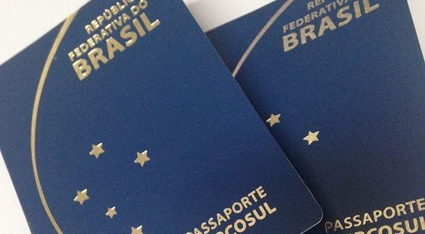 passaporte-renovacao