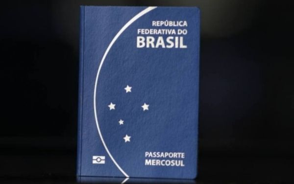 passaporte-vencido-renovar