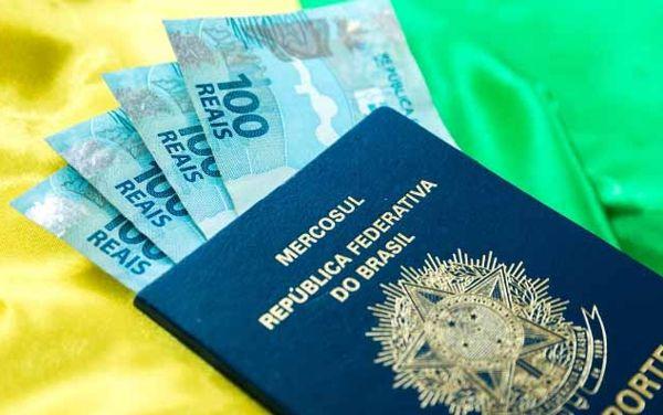 renovar-passaporte-vencido