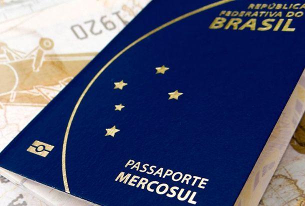 renovar-passaporte