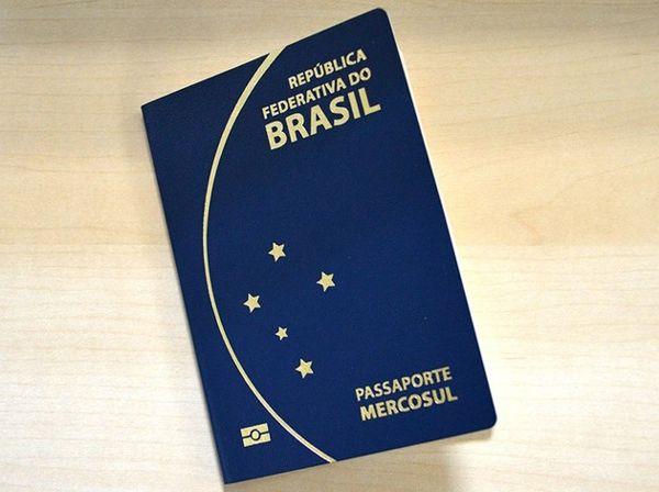 segunda-via-passaporte