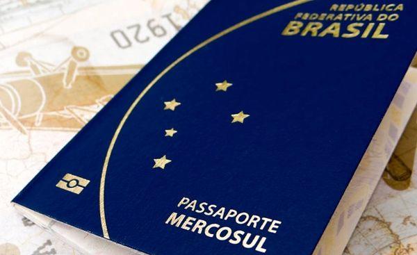 valor-passaporte